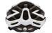 Cannondale Cypher Aero Helmet White